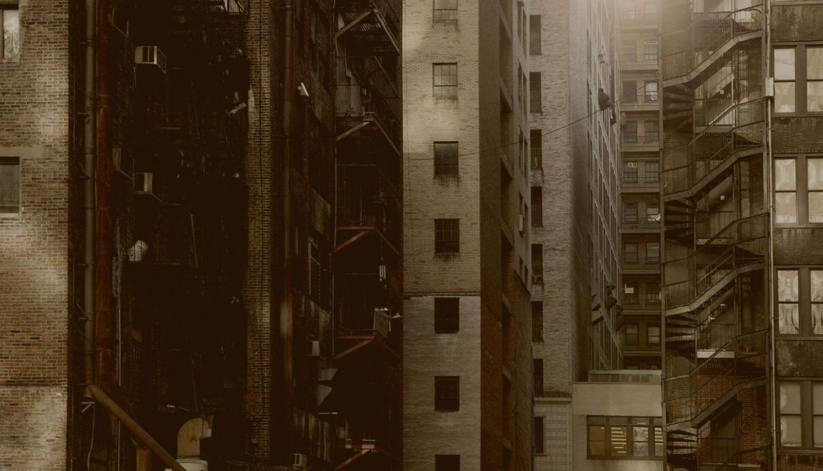 Apartment - Gerçek Evden ve Odadan Kaçış Oyunları