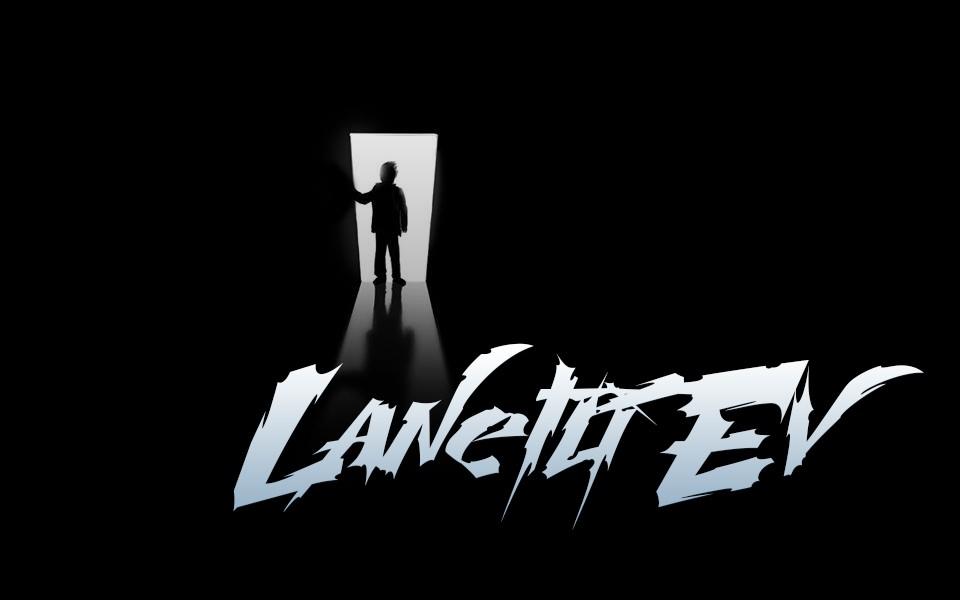 LanetliEv - Gerçek Odadan ve Evden Kaçış Kaçış Oyunu