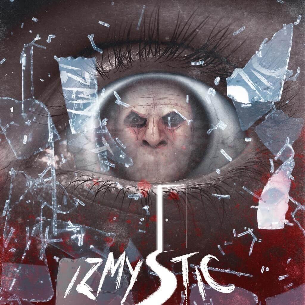 Izmystic - Gerçek Evden ve Odadan Kaçış Oyunu