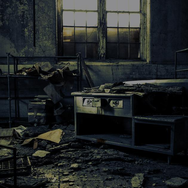 Plan777 Tımarhaneden Kaçış Gerçek Evden ve Odadan Kaçış Oyunu