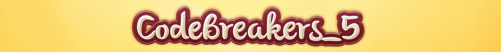 Codebreakers_5 - İnceleme ve Kaçış Ekibi Yorumları