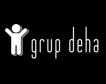 kutucuk_grup_deha