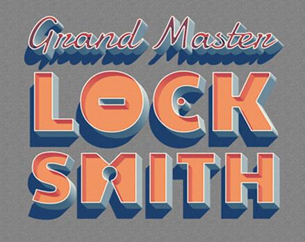 Yeni Görev - Gerçek Evden ve Odadan Kaçış Ekibi Grand Master Lock Smith