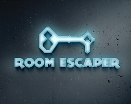 Yeni Görev - Gerçek Evden ve Odadan Kaçış Ekibi RoomEscaper