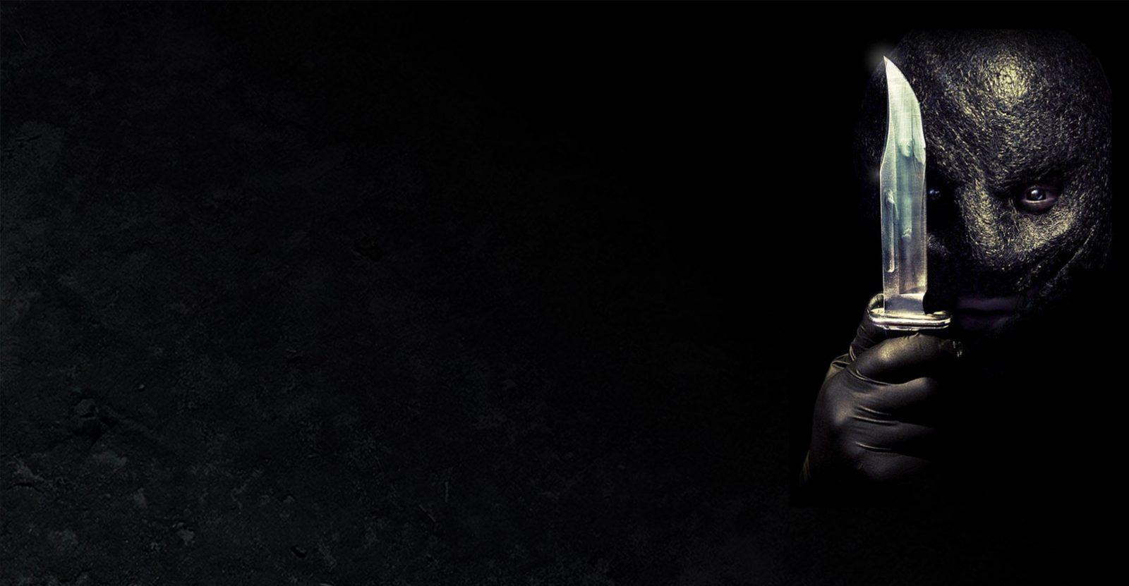 Koleksiyoncu Evden Kaçış Oyunu ve Korku Evi