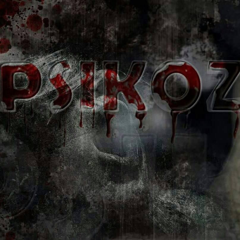 Psikoz Maltepe Korku Evi ve Gerçek Evden Kaçış Oyunu