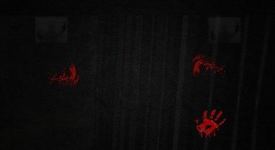 Karantina - Hücre - Yalova Korku Evi ve Evden Kaçış Oyunu