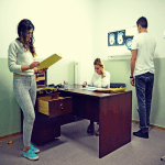 Locked In - Mental Hospital Antalya Evden Kaçış Oyunu