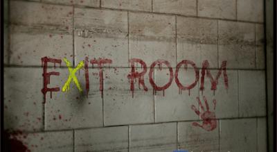 Exit Room - Kayseri Evden Kaçış Oyunu