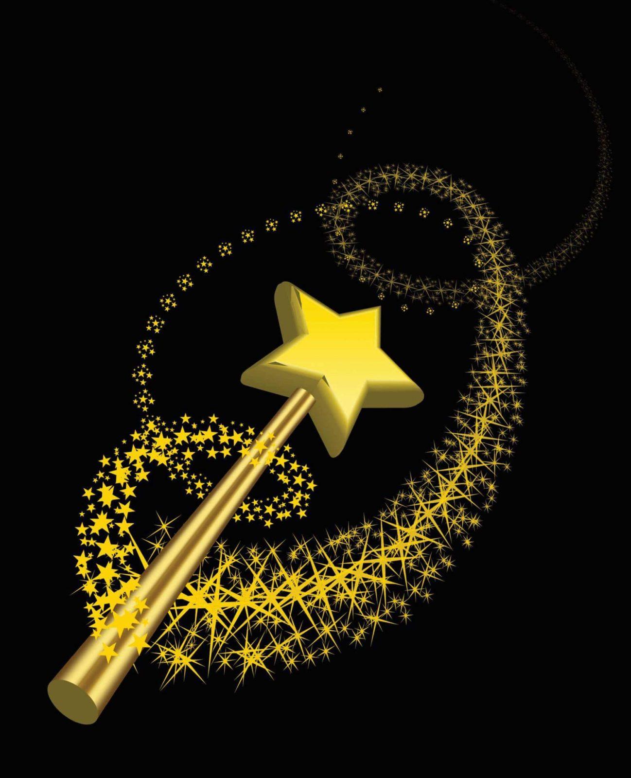 Crazy Aenigma - İstanbul - Magic Star Evden ve Odadan Kaçış Oyunu