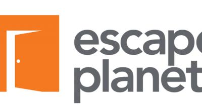 Escape Planet Evden Kaçış Oyunu