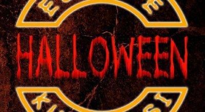 Hallowen Escape - Kuşadası - Evden Kaçış Oyunu