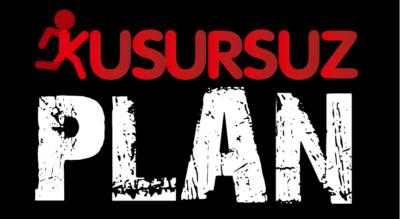 Kusursuz Plan Konya Evden Kaçış Oyunu