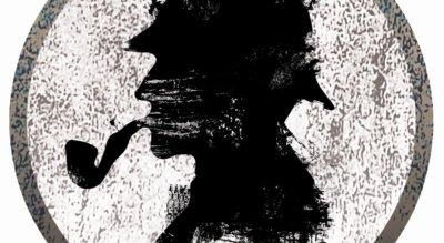 Sherlock - Ankara Evden Kaçış Oyunu