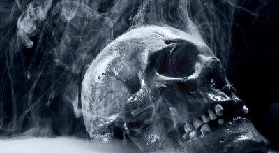 Cassaba - Manisa Korku Evi ve Evden Kaçış Oyunu