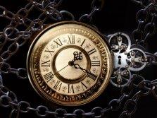 BiziKilitliTutamazlar - Zincir Gerçek Evden ve Odadan Kaçış Oyunu