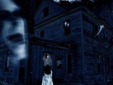 """Korku Durağı - Evdeki Düşman """"Tamara"""