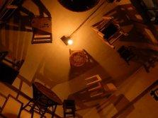 Kumpass - Renklerin Gizemi Gerçek Evden ve Odadan Kaçış Oyunu