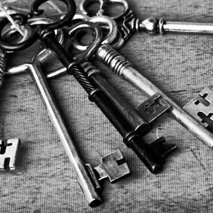 Evden Kaçış Oyunu Nedir - Yeni Görev