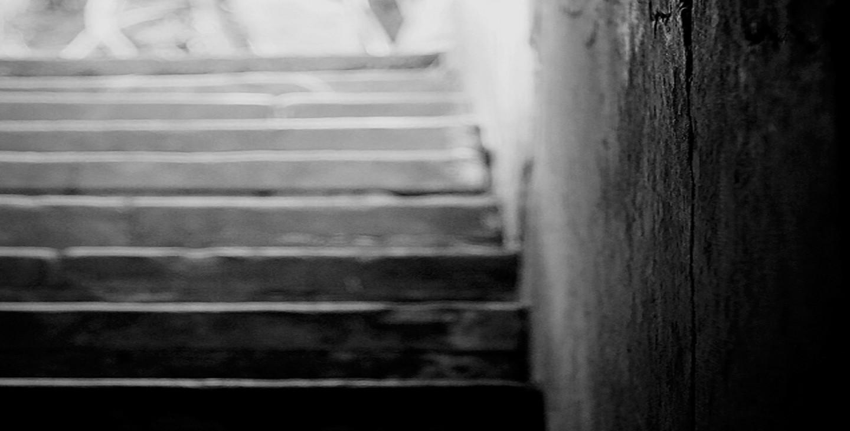 Depodakiler - Gerçek Evden ve Odadan Kaçış Oyunu