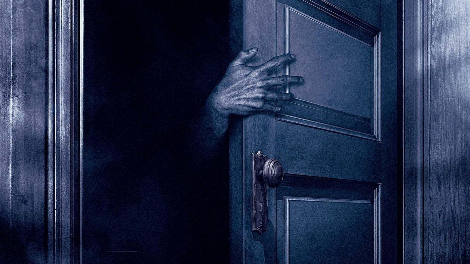 Istcape - Gerçek Evden ve Odadan Kaçış Oyunu