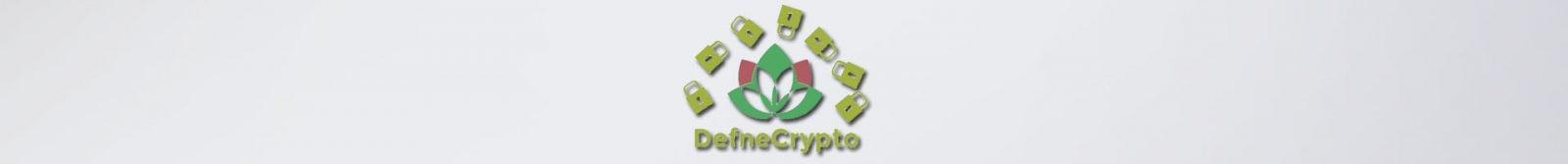 Defnecrypto- İnceleme ve Kaçış Ekibi Yorumları