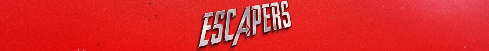 Escapers - İnceleme ve Kaçış Ekibi Yorumları