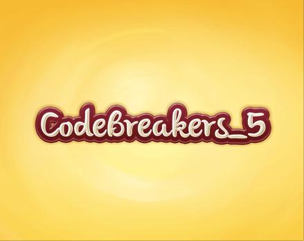 Yeni Görev - Gerçek Evden ve Odadan Kaçış Ekibi Codebreakers_5