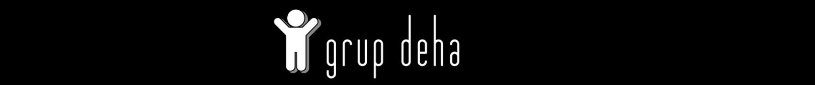 Grup Deha