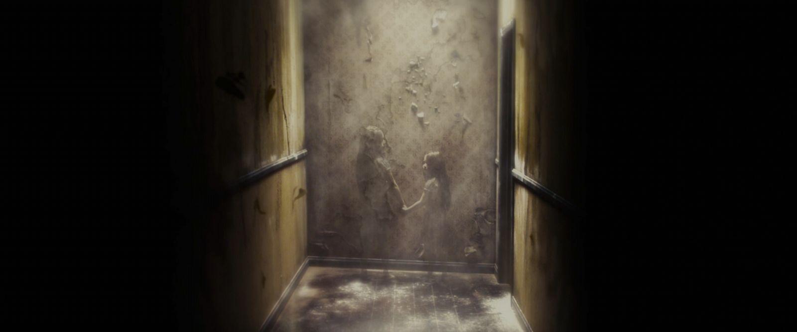 Kaçış Kayseri Gerçek Evden ve Odadan Kaçış Oyunu