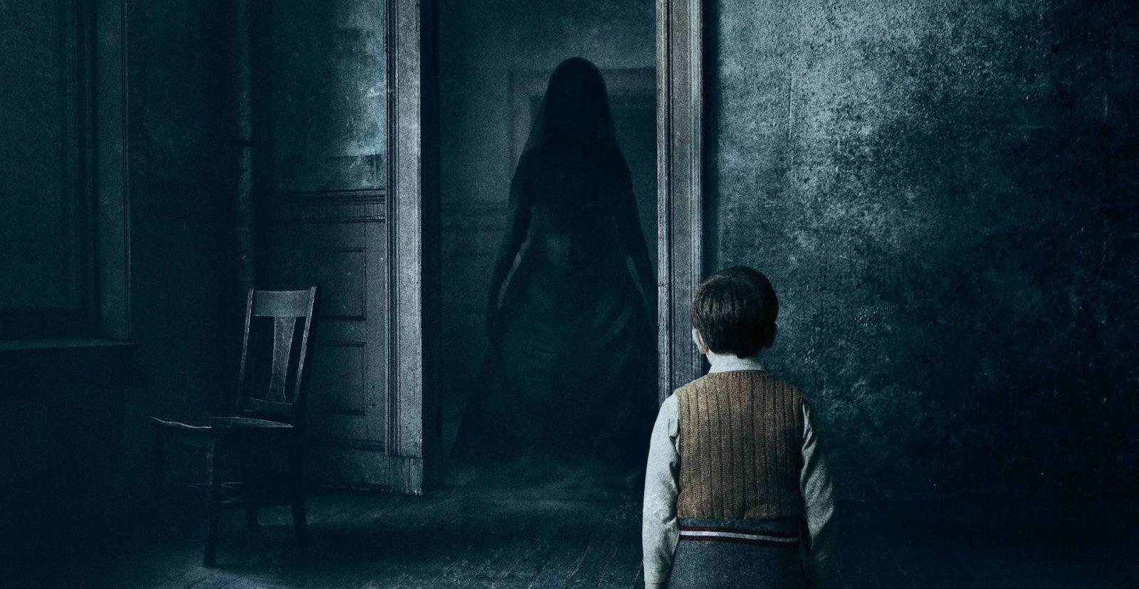 Karanlıktan Gelen Gerçek Evden ve Odadan Kaçış Oyunu
