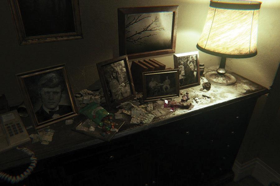 Adrenalistt - Korku Odası Gerçek Evden Kaçış Oyunu ve Korku Evi