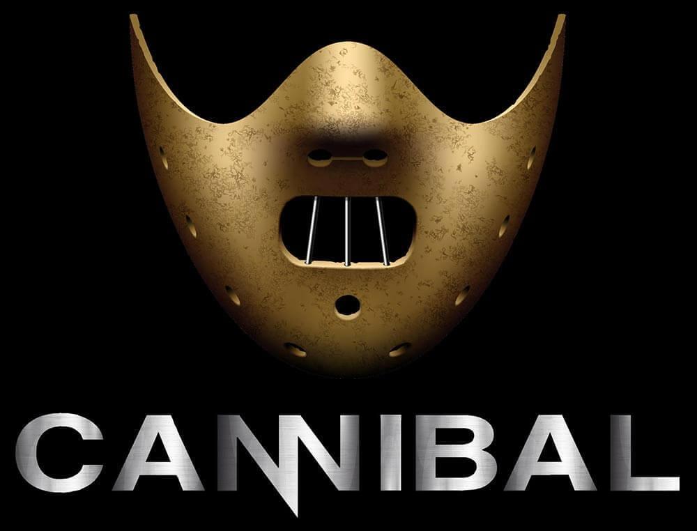 Cannibal House Korku Evi ve Gerçek Evden Kaçış Oyunu