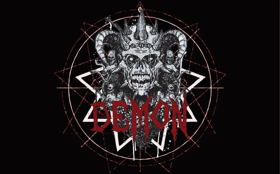 Demon - İstanbul - Korku Evi ve Evden Kaçış Oyunu
