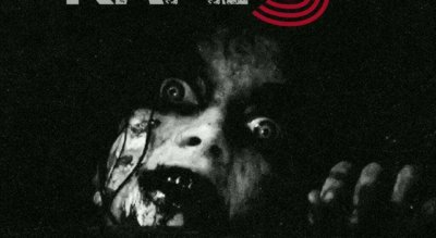 Kafes- Niğde Korku Evi ve Evden Kaçış Oyunu
