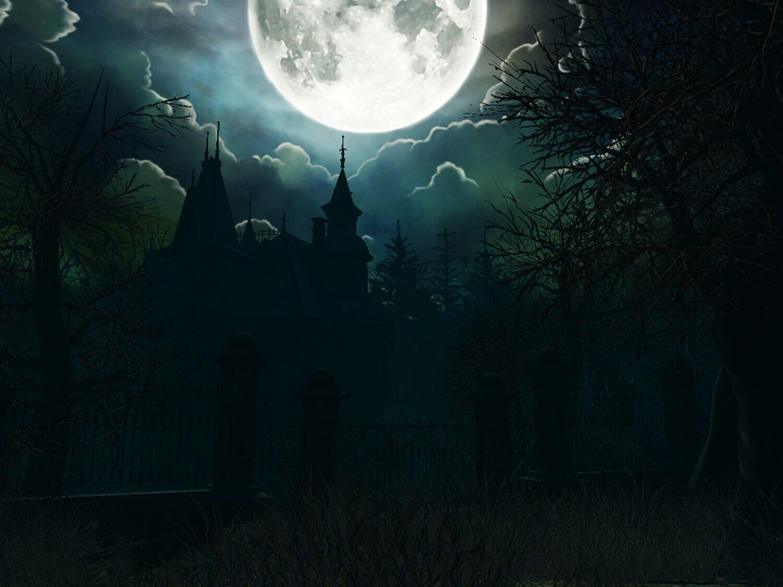 Halloween Escape Room - İstanbul - Bloody Hostel Korku Evi ve Gerçek Evden Kaçış Oyunu
