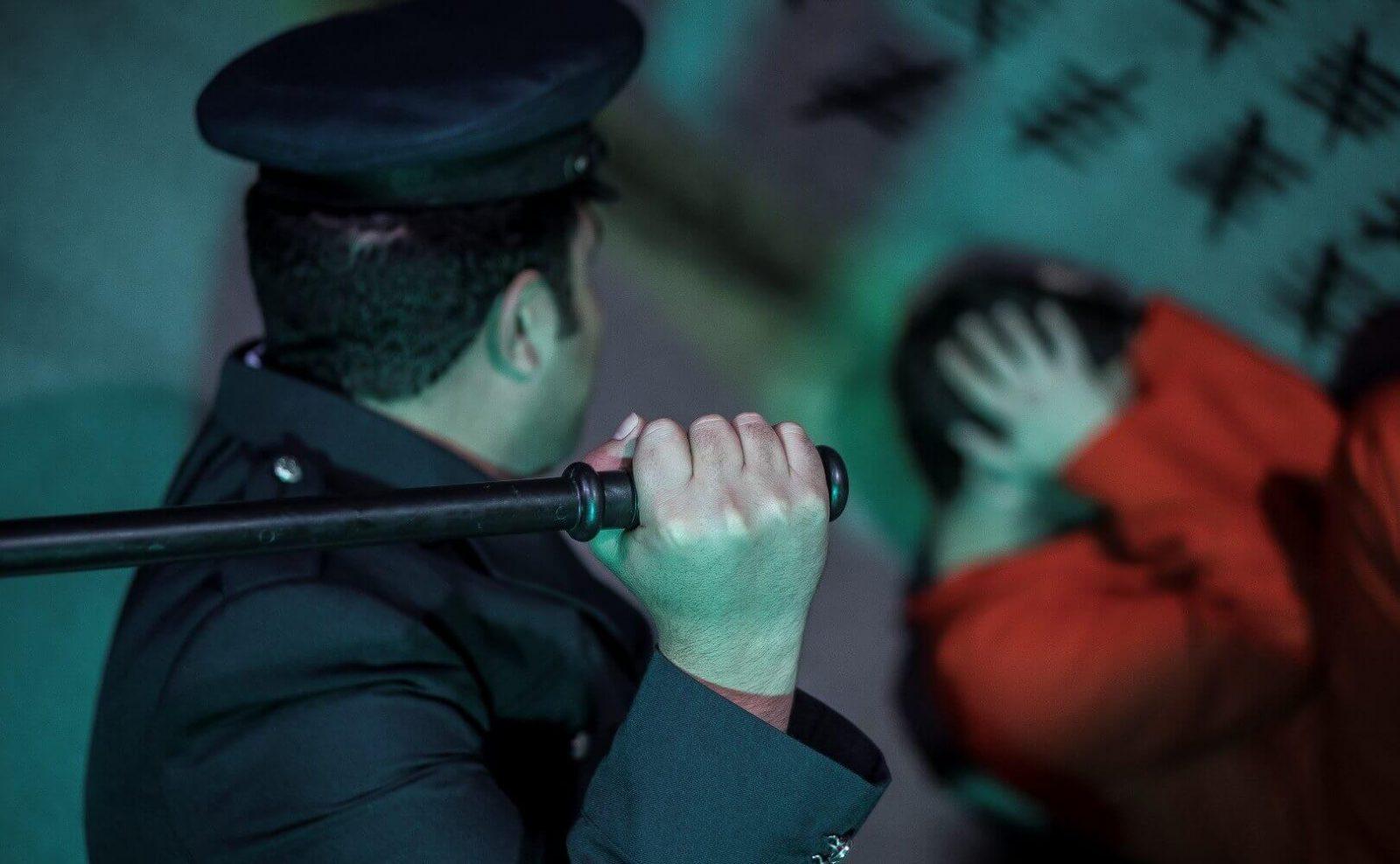 SirLockHomes - İstanbul - Büyük Kaçış Gerçek Evden ve Odadan Kaçış Oyunu