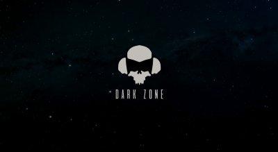 Dark Zone Sanal Gerçeklik Merkezi