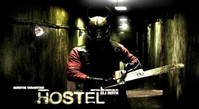NoWayOut - Ankara - Hostel Korku Evi ve Evden Kaçış Oyunu