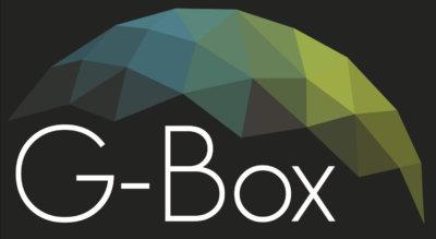 G Box VR Cafe Sanal Gerçeklik Merkezi
