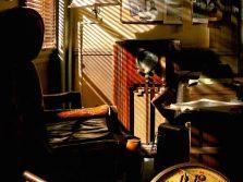 Escape House Games - Gerçek Evden ve Odadan Kaçış Oyunları