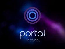 Portal VR Sanal Gerçeklik Merkezi
