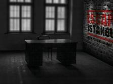Escape İstanbul - Top Secret Gerçek Evden ve Odadan Kaçış Oyunu