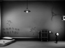 GateOFF Gerçek Evden ve Odadan Kaçış Oyunu