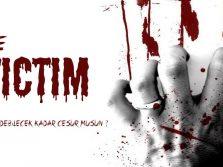 The Victim - Gerçek Evden ve Odadan Kaçış Oyunu